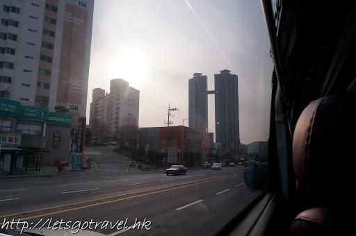 2013Busan0053.jpg