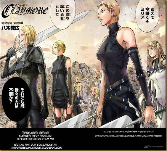 claymore-2968623