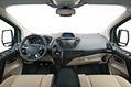 Ford-Tourneo-Custom-Concept-1