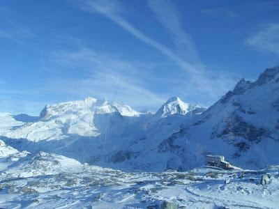 Zermatt 3 - 01.jpg