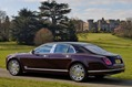 Bentley-Mulsanne-Royal-Diamond-Jubilee-10