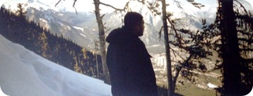 Banff2001