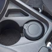 Yeni-Hyundai-i10-2014-53.jpg
