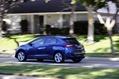 MY14 Hyundai Elantra Coupe Sport