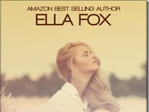 Blog Hop: Catch My Fall by Ella Fox + GIVEAWAY