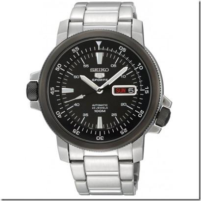 comprar-reloj-seiko-5-snzj59k1[1]