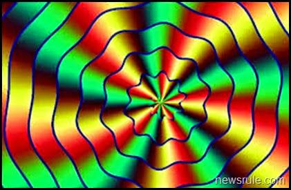 proses hipnosis