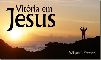 vitoria_em_jesus
