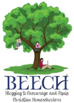 BEECH Conference