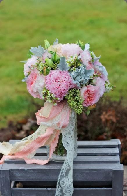 lace flora organica designs 1525497_10152199318135152_1975587017_n