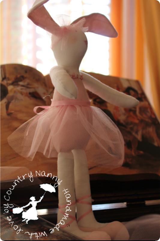 Coniglietta ballerina_2