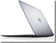 laptop_dell_xps13_2