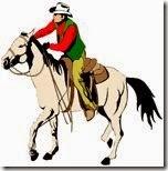 domar caballos dibujos (2)