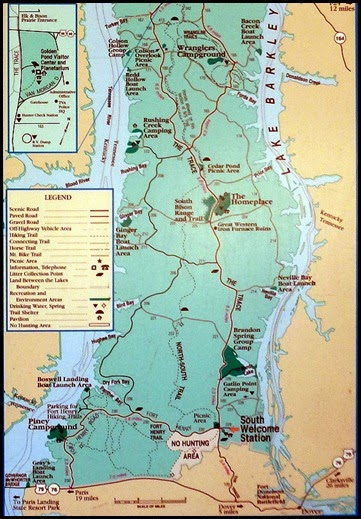00 - land-between-the-lakes-map- South