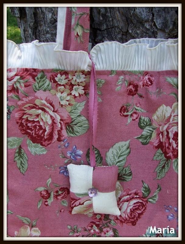 Conjunto flores rosa-3