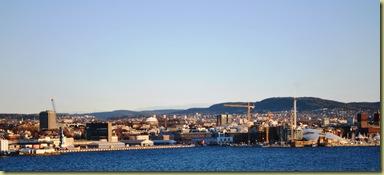 2011-11-26 Oslo Filipstad view