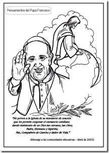 papa francisco (5)
