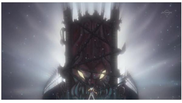 Demonic_Door