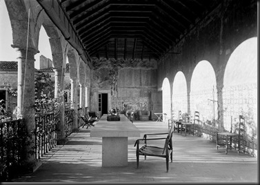 Quinta da Bacalhôa.3