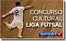 Concurso Cultural Liga Futsal
