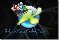 K-Lite-Mega-Codec-Pack-8.7.0