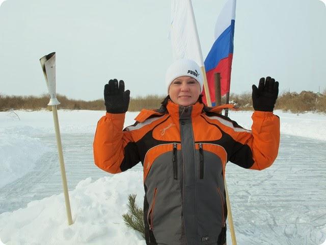 Ильтяковская олимпиада 177