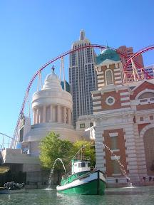 083 - Casino New York.JPG