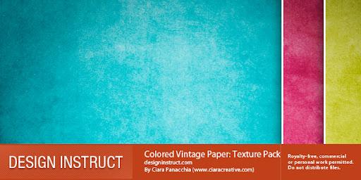 Colored Vintage Paper.jpg