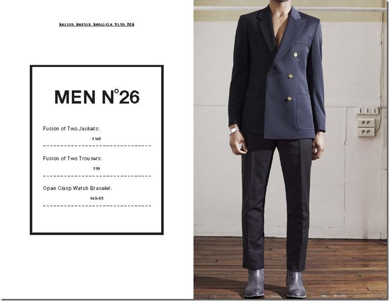 Maison_Martin_Margiela_H&amp;M_Page_26