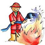 dibujos bomberos para imprimir y colorear (38).jpg