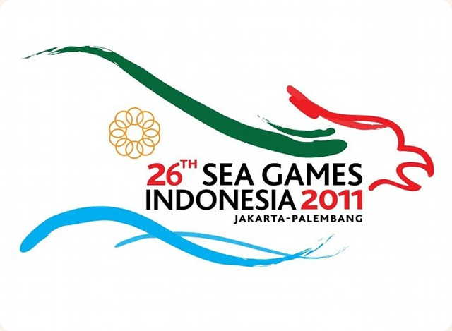 logo_sea_games
