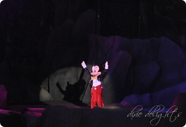 Disney December 2012 099