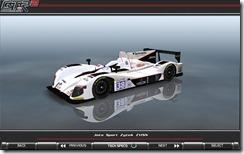GTR2 2012-12-25 19-11-08-55