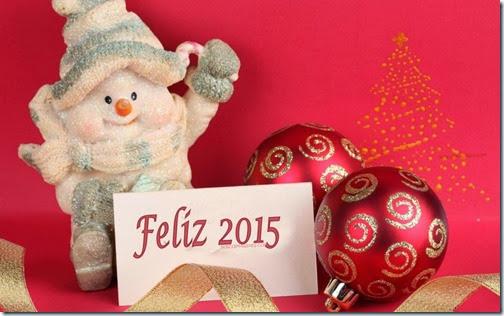 feliz-navidad-m445555 1