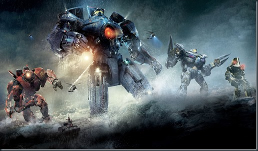 Pacific-Rim-Jaeger-Wallpaper