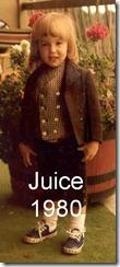 Juice1980
