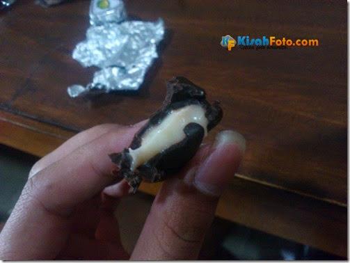Cokelat Isi Durian Kisah Foto_04