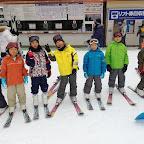 スキー0475.jpg