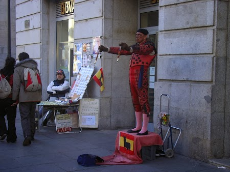 01. Toreador in Madrid.JPG