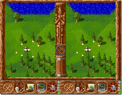 thesettlers-crop-1410090049-01