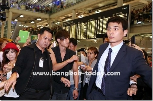 bangkoktoday1