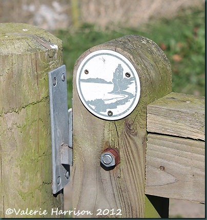20-ayrshire-coastpath-sign