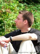 2007-08-18-Jugendwallfahrt-15.50.01.jpg