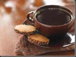 CRISCO_Coffee-Spice-Cookies-MEDIUM