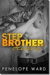 STEPBROTHER DEAREST_thumb