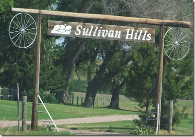 Sullivan Hills 2