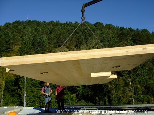 panel-contralaminado-madera-pirineo (9)