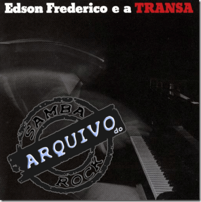 Edson_Frederico