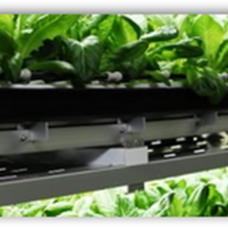 Medical Marijuana Inc. Buys Biotech Company PharmaSphere LLC