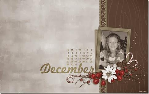 SnS-Dec13Desktop